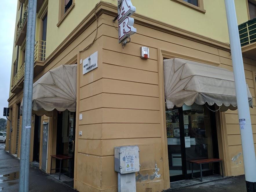 bar pino via bronziono via francavilla 3