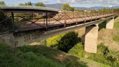 ponte dei cazzotti (1)