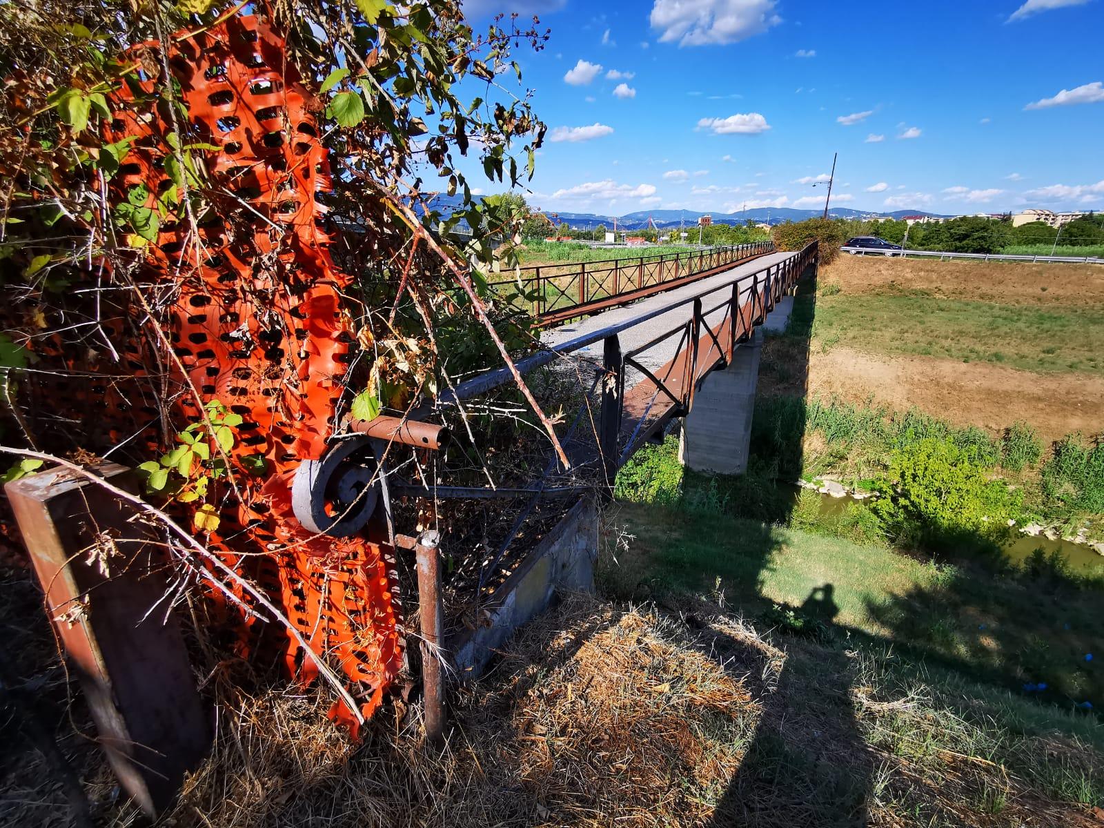ponte dei cazzotti mantignano ugnano (1)