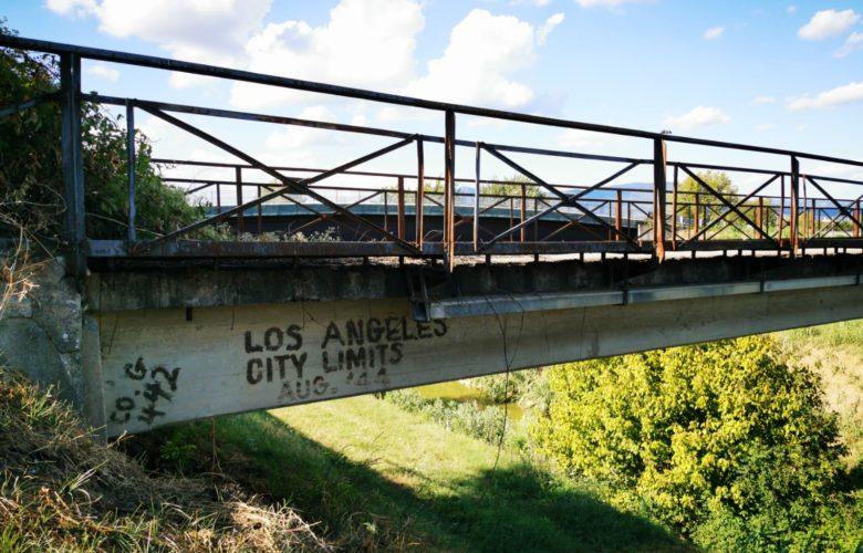 ponte dei cazzotti mantignano ugnano (2)