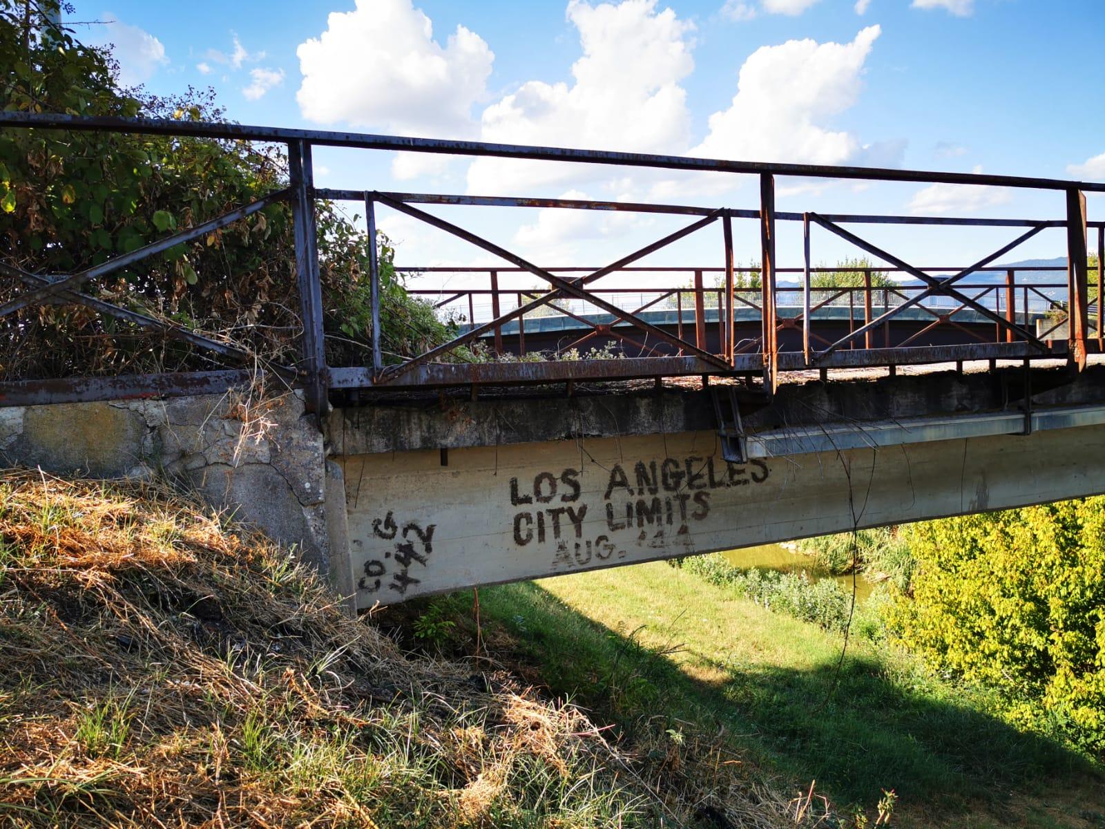 ponte dei cazzotti mantignano ugnano (5)