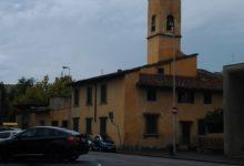 chiesa vecchia di legnaia 1 2013-09-29 18.09.58