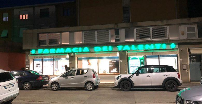 farmacia via franceschini jpg