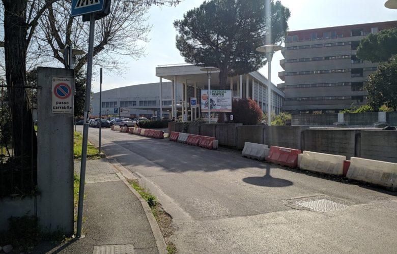 ospedale torregalli (2)