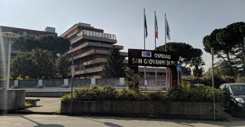 ospedale torregalli (4)