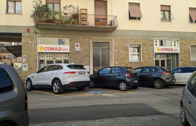 conad via zanella (2)