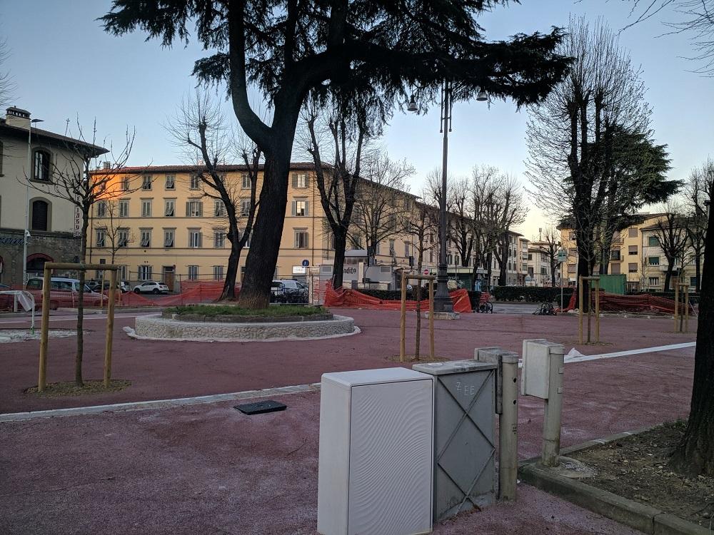 piazza pier vettori (4)