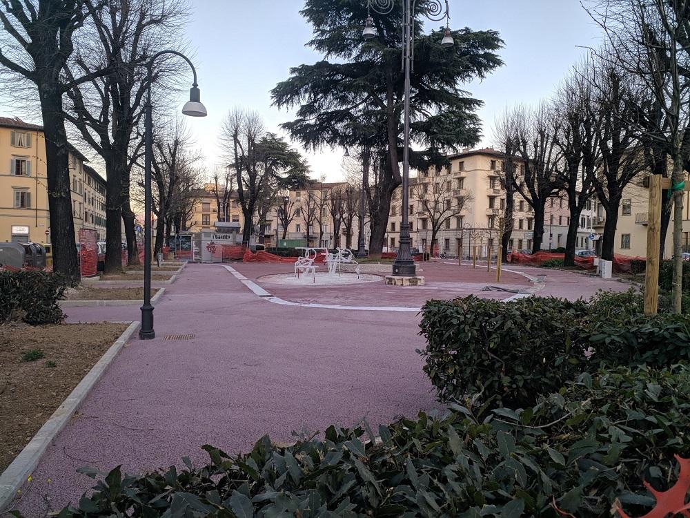 piazza pier vettori (5)