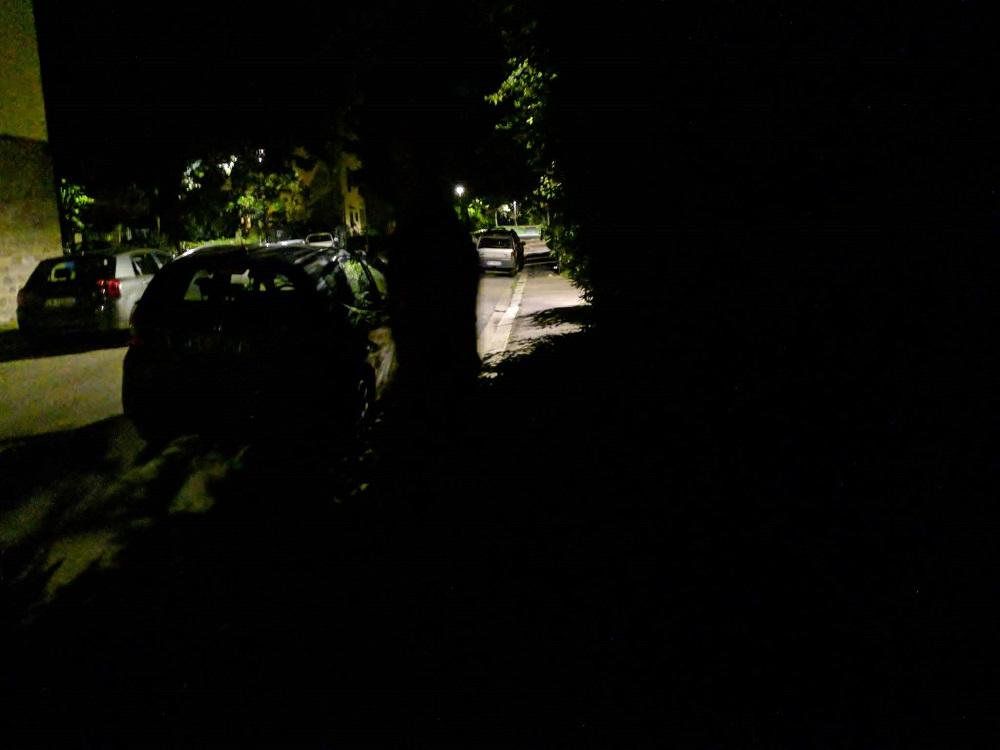 lampioni led isolotto vecchio punti bui (4)
