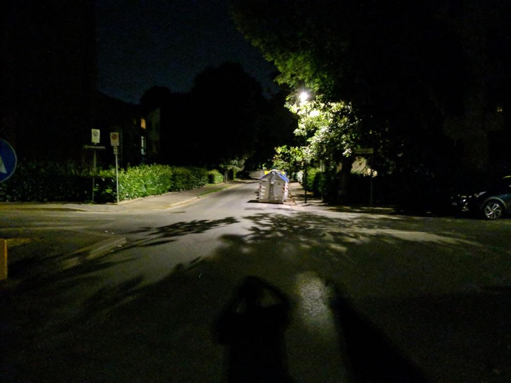 lampioni led isolotto vecchio punti bui (5)