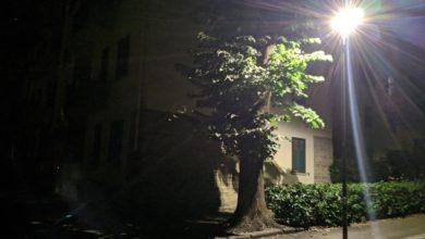 lampioni led isolotto vecchio punti bui (6)