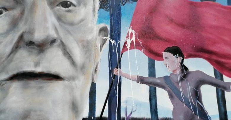 murale partigiano pillo sfregiato silvano sarti (2)