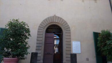 villa vogel (3)