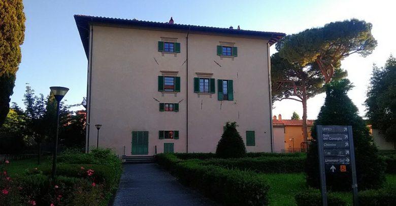 villa vogel (4)