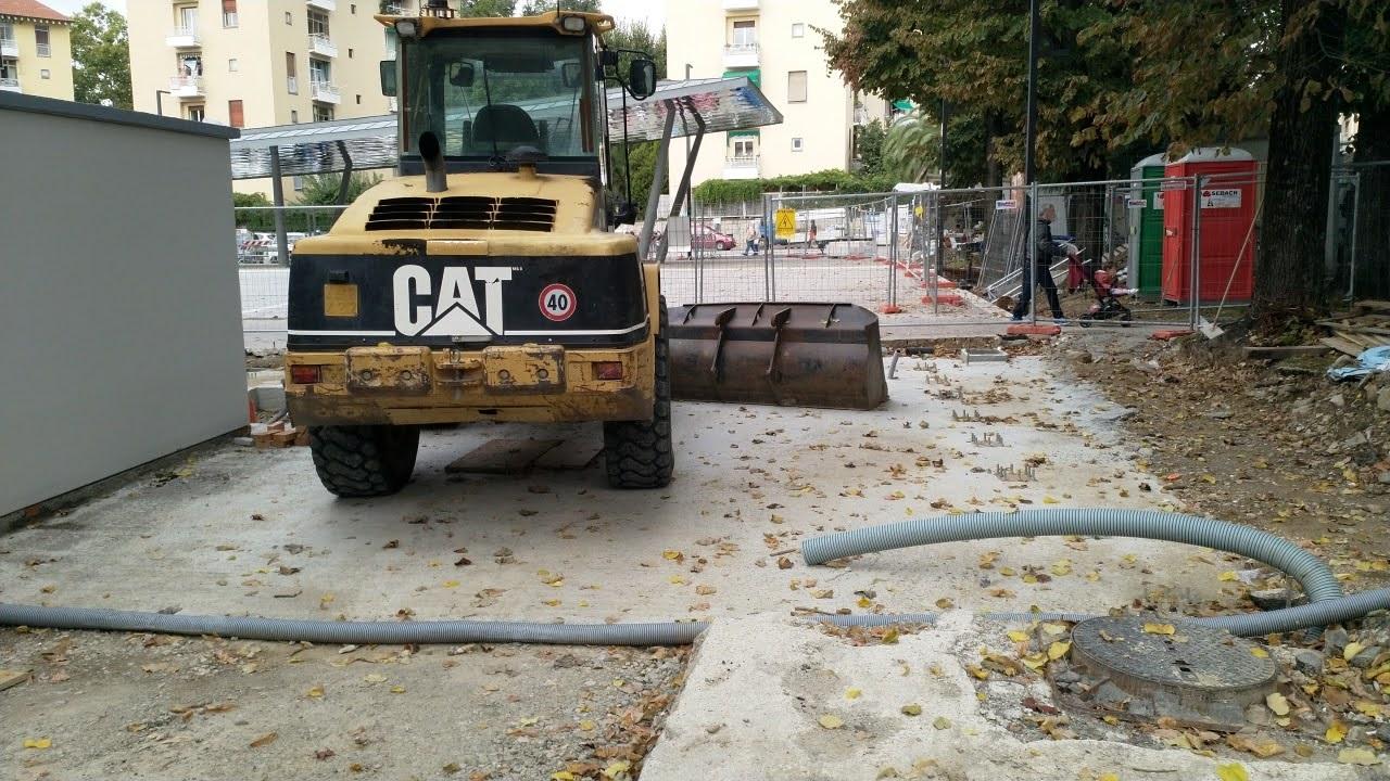 piazza dell'isolotto protesta via dei ligustri (2)