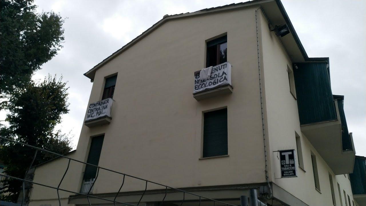 piazza dell'isolotto protesta via dei ligustri (5)