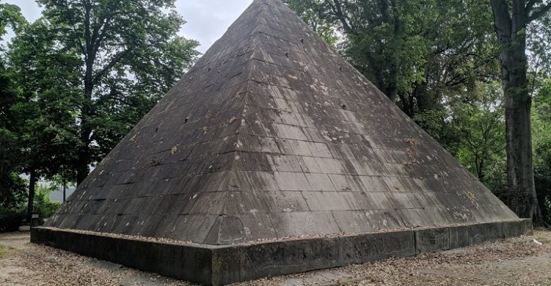piramide cascine 2