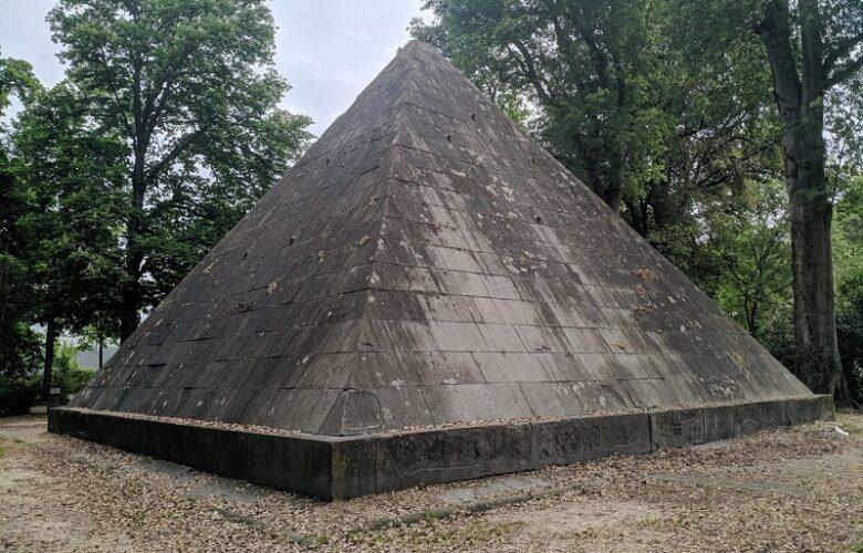 piramide cascine 2