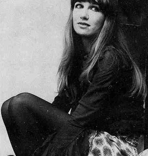 Daria Nicolodi, foto wikimedia.org