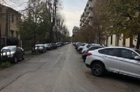 parcheggi via di soffiano 1