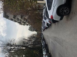 parcheggi via di soffiano 2