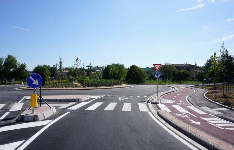 viale nenni via di scandicci stradone dell'ospedale torregalli
