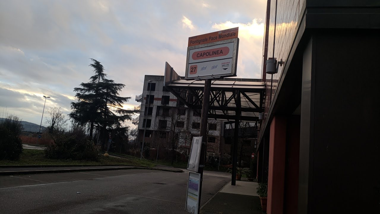 capolinea 27 hotel pontignale (3)