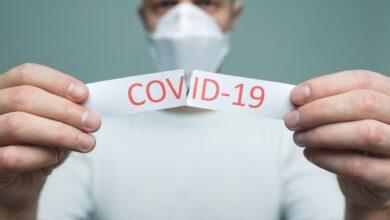 stop covid coronavirus