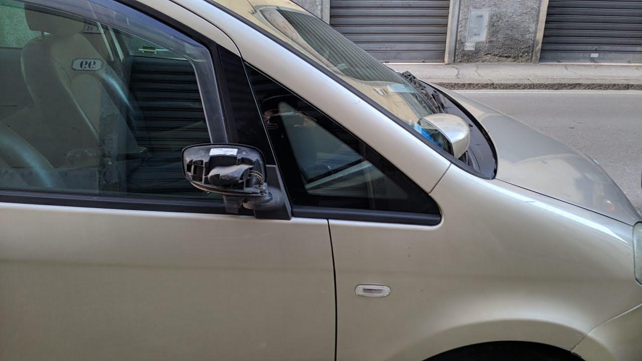 specchietti rotti via pisana via di soffiano (1)