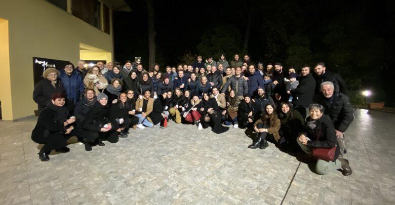 Duccio Dini Onlus (3)