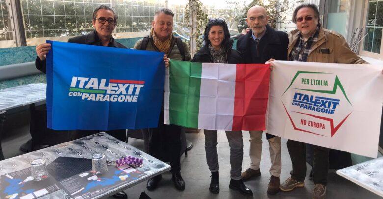 italexit toscana