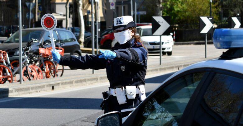 polizia municipale (2)