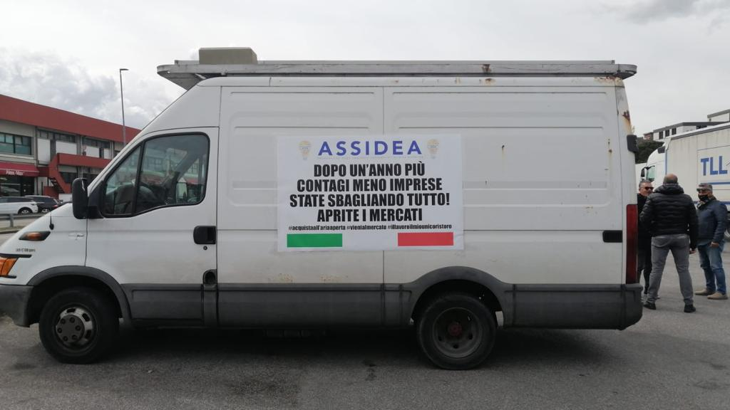 protesta ambulanti assidea (2)