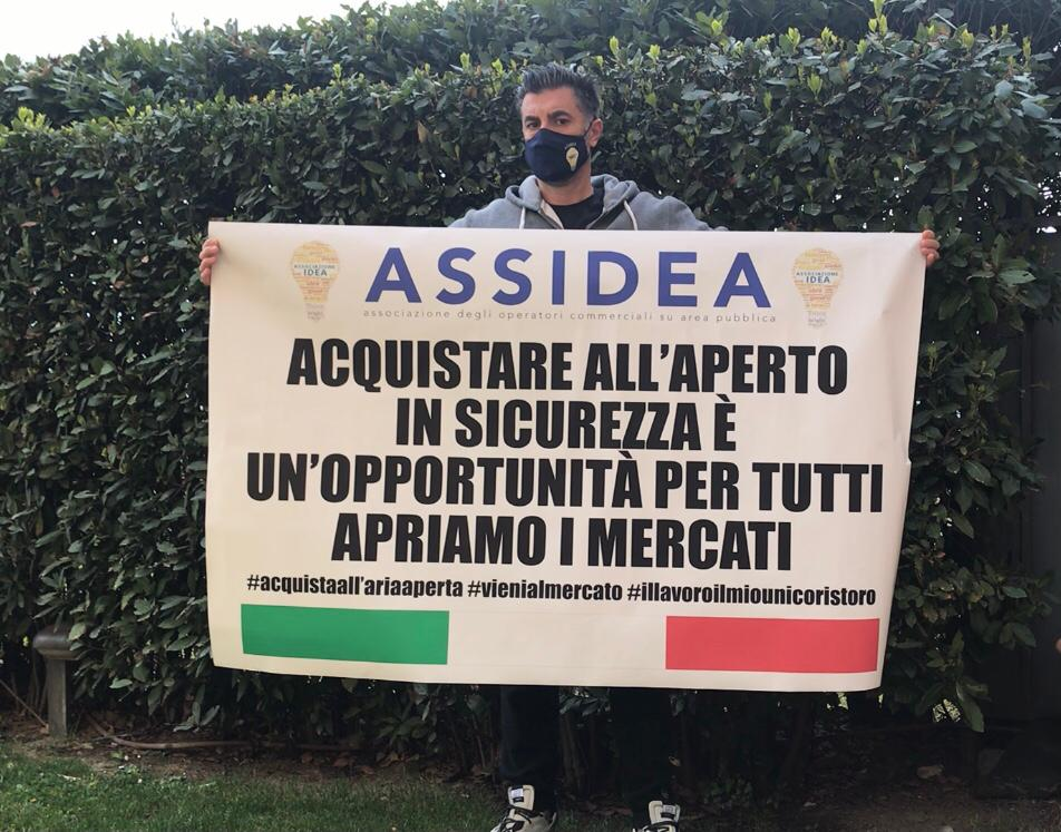 protesta ambulanti assidea (3)