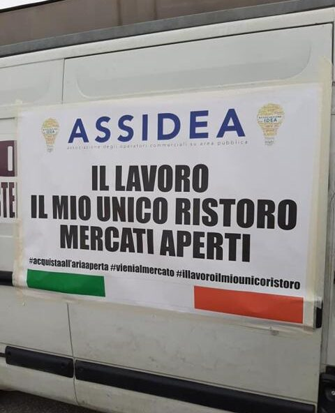 protesta ambulanti assidea (4)