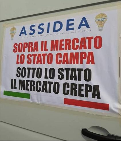 protesta ambulanti assidea (5)