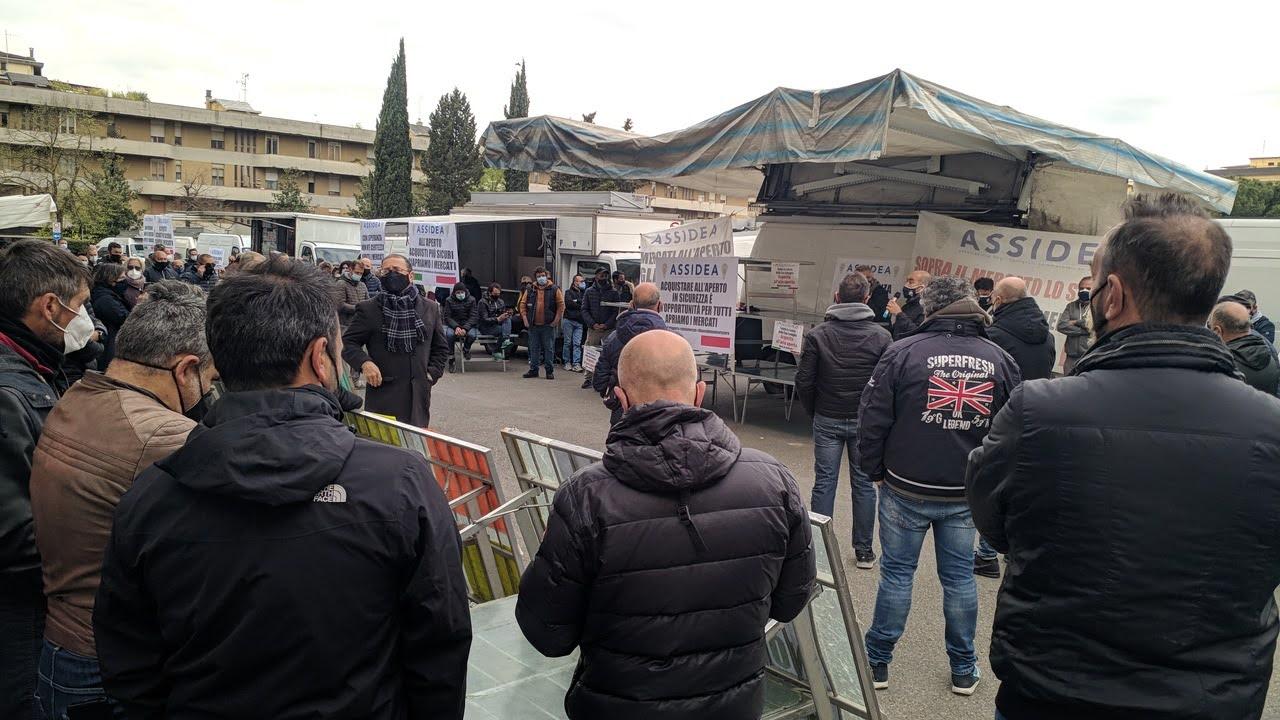protesta ambulanti scandicci assidea (3)