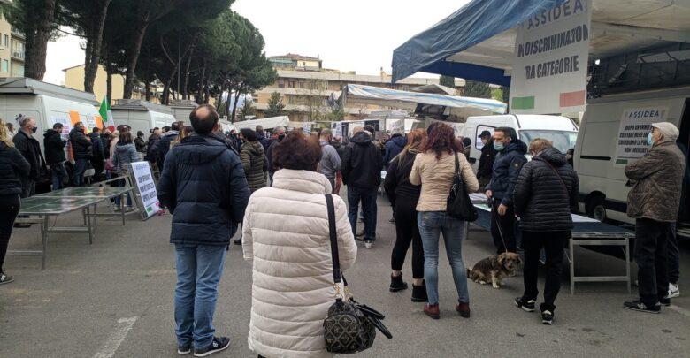 protesta ambulanti scandicci assidea (4)