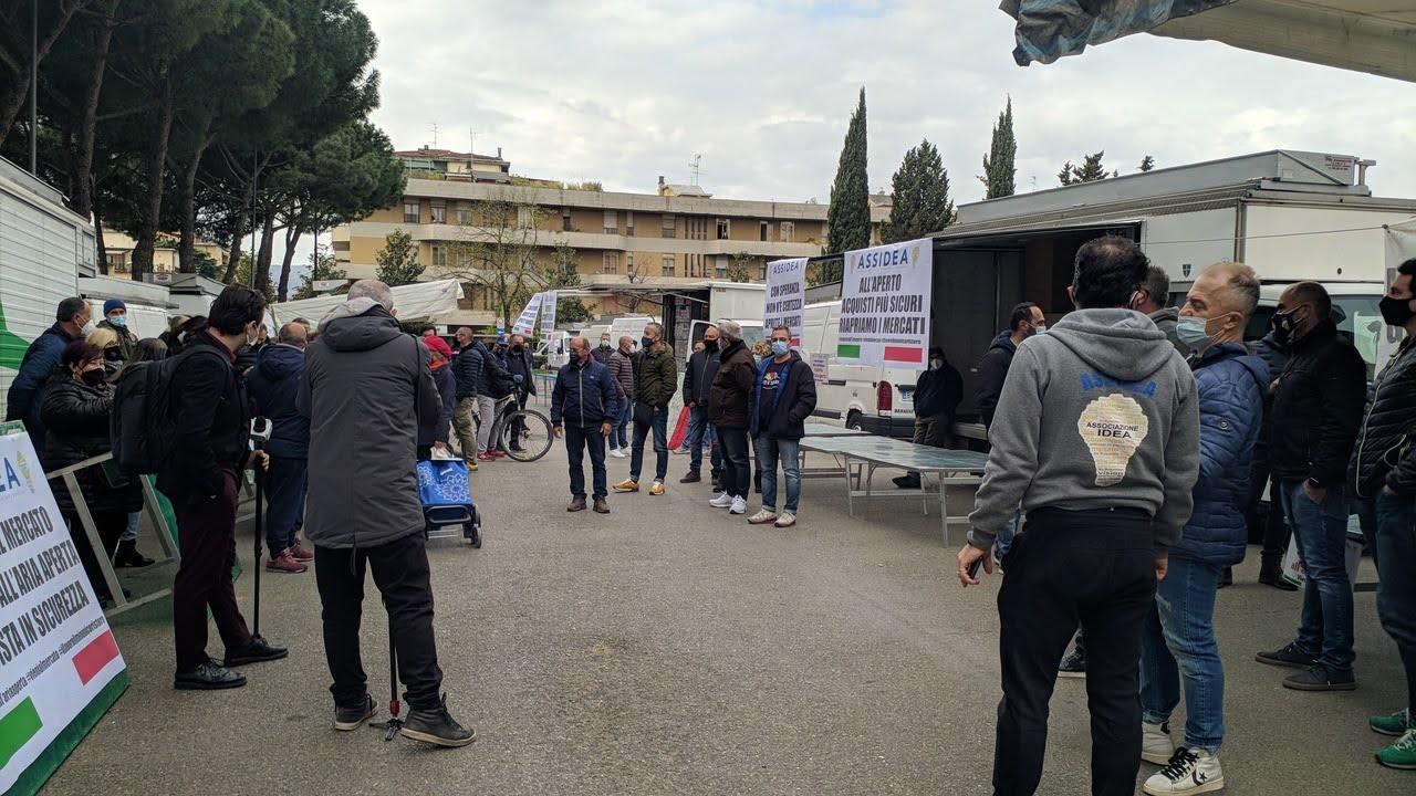 protesta ambulanti scandicci assidea (6)