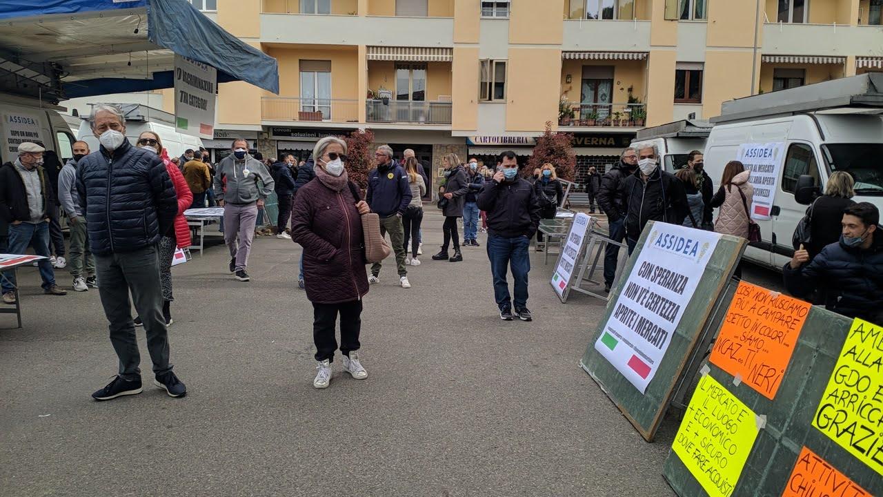protesta ambulanti scandicci assidea (7)