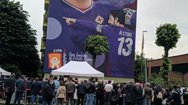 Murales Astori