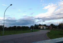 ciclodromo 2 2013-10-06 18.12.23