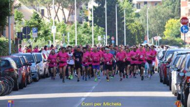 corri per michela 2018 (2)