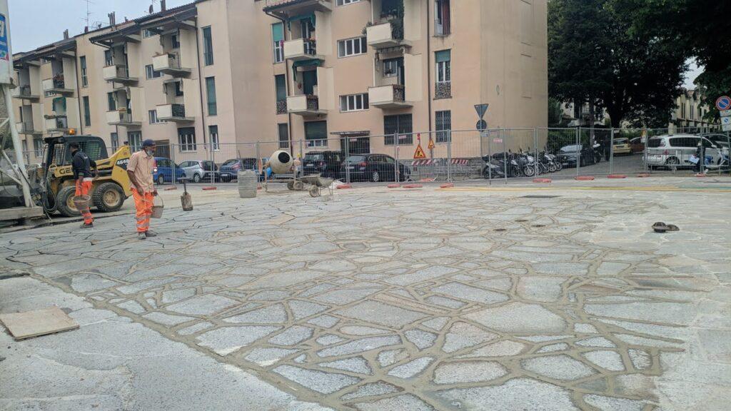 nuova piazza dell'isolotto (1)