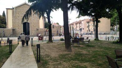 nuova piazza dell'isolotto (5)