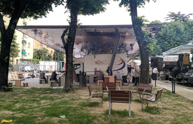 nuova piazza dell'isolotto (6)