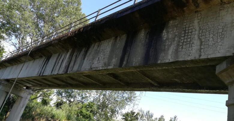 perdita acquedotto amntignano greve draghi