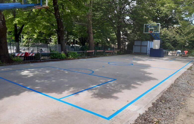 basketto campo basket boschetto firenze (1)