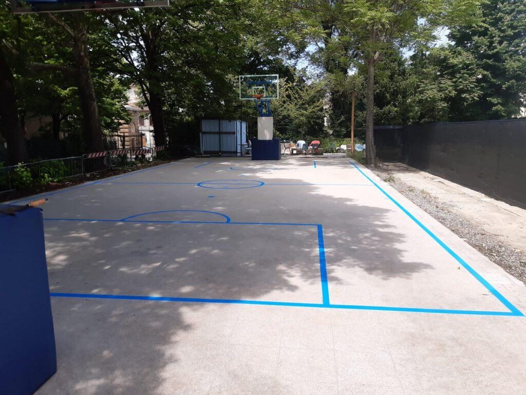 basketto campo basket boschetto firenze (2)