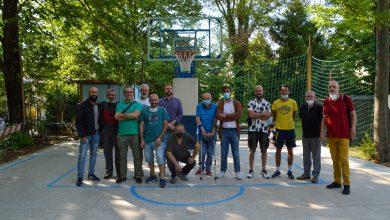inaugurazione basketto campo basket boschetto (1)